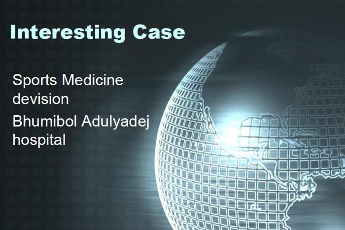 case-discussion-2014-04-29-2
